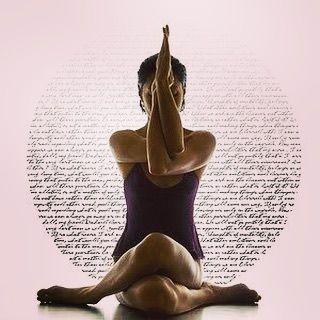 pinjelena on yoga photos  yoga poses photography