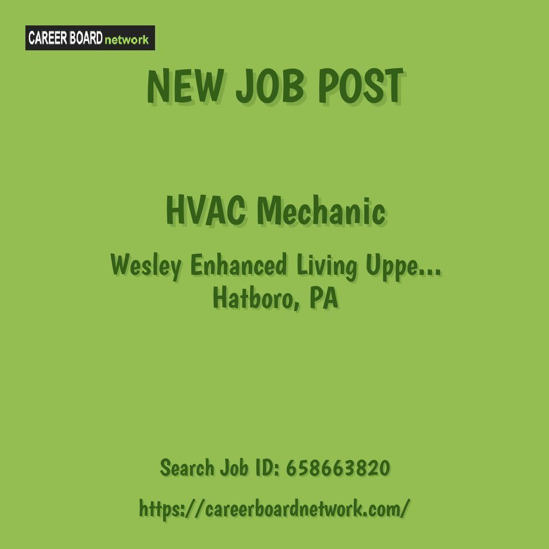 Wesley Enhanced Living Upper Moreland