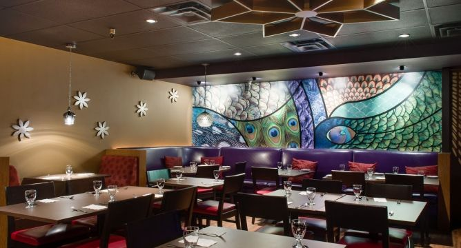 Superieur Výsledek Obrázku Pro Indian Restaurant Interior Design
