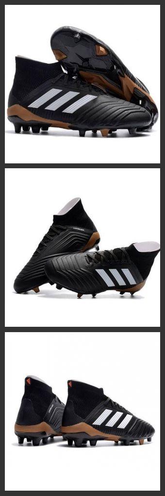 Prodaja Fotbalové Kopačky adidas Predator 18.1 FG Camo | Thể