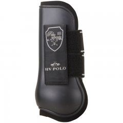 HV Polo - Vidora Tendon Springgamacher