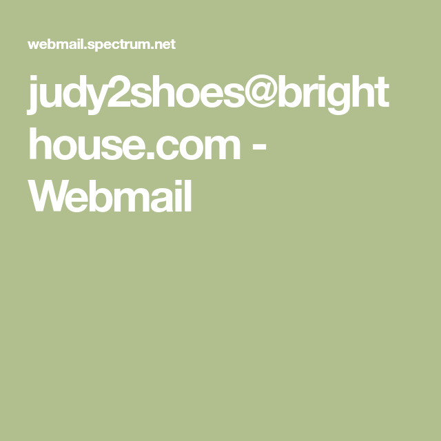 Judy2shoes Brighthouse Com Webmail Webmail Incoming Call Screenshot Incoming Call