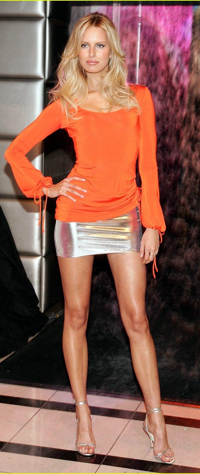Karolina Kośka (PL) in 2020   Insta outfits, Fashion