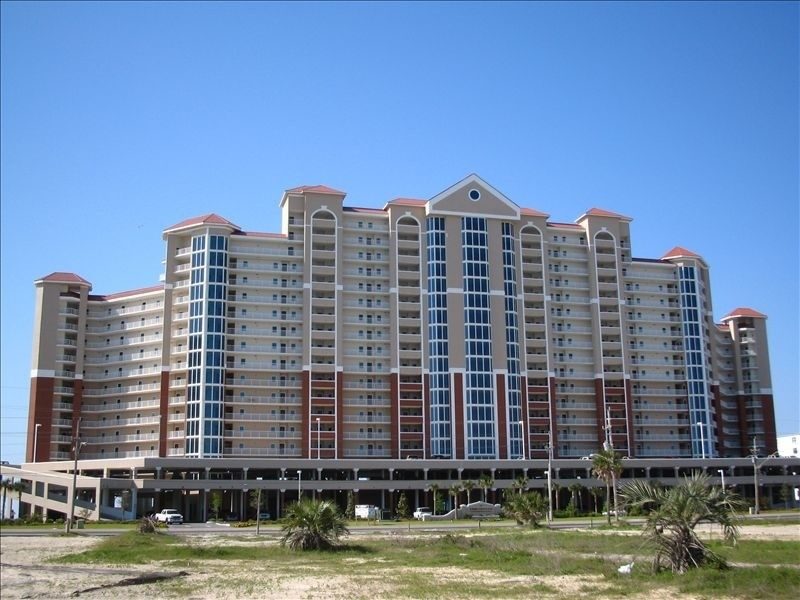 Condo vacation rental in Gulf Shores from VRBO.com! #vacation #rental #