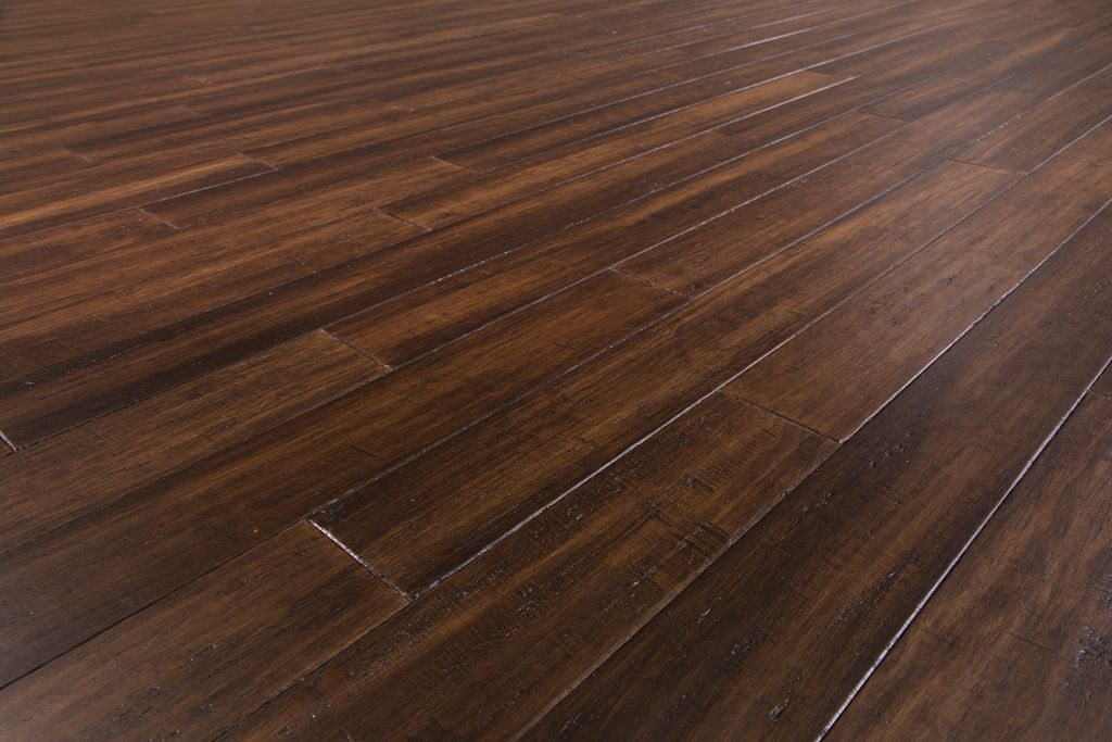 Bordeaux Fossilized Click Bamboo Flooring Bamboo Flooring Flooring Hardwood Floors