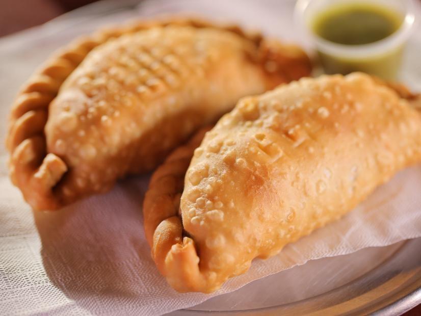 Beef Gaucho Recipe Mexican Food Recipes Beef Empanadas