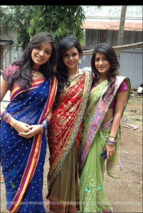 Indian girls hostel lesbian-6658