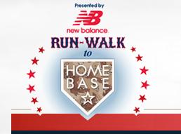 Make a donation to the Massachusetts General Hospital Home Base Program for veterans with PTSD. http://www.runtohomebase.org/runtohomebase/jillzzy     I am running for this charity on May 20th in Boston!!