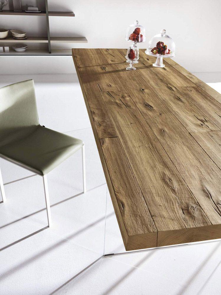Tavoli: Tavolo Air Wildwood da Lago | Tavoli | Pinterest | Wood ...
