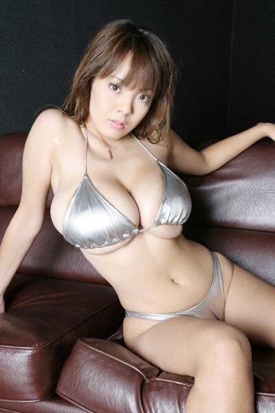 Jap lingerie xxx 14