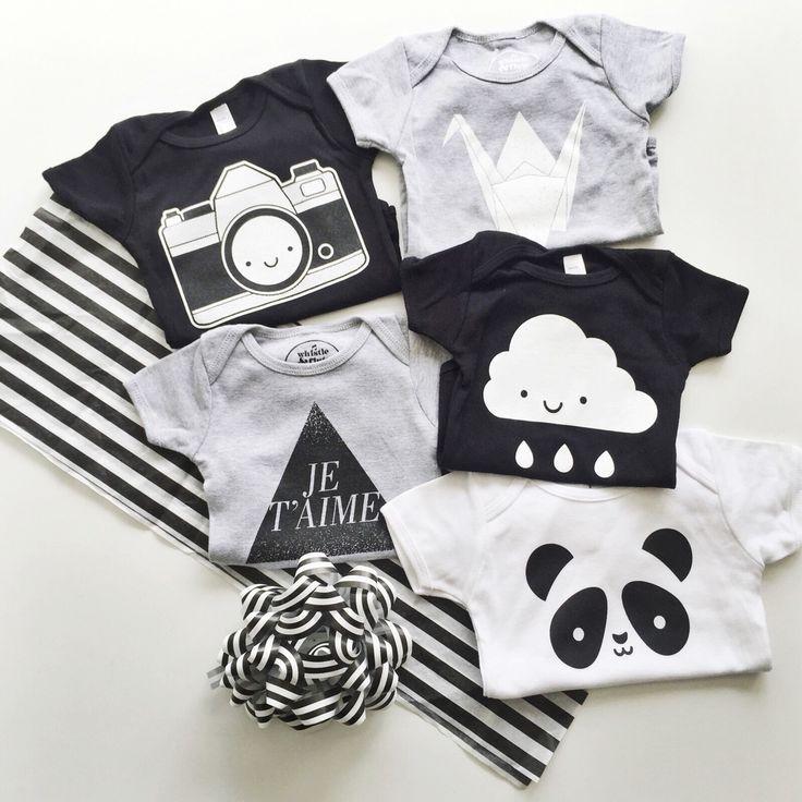 Kawaii Snowflake Pyjama Set Baby Stuff Pinterest Kids Outfits