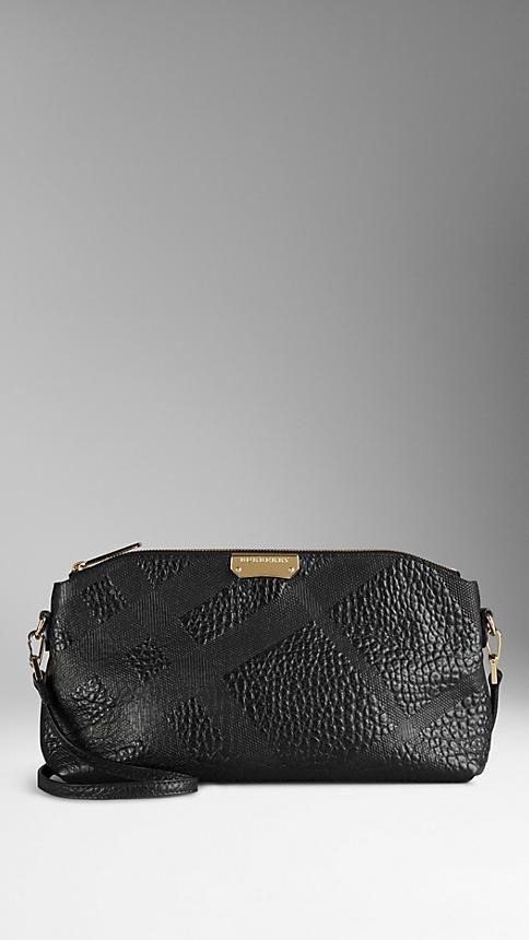 24a7645b2d8 Women's Handbags & Purses   Shoes & Bags   Leather clutch bags, Bags ...