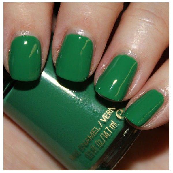 Esmalte Nail Enamel Revlon 14,7ml - 571 Posh | Nail Polish Colors I ...