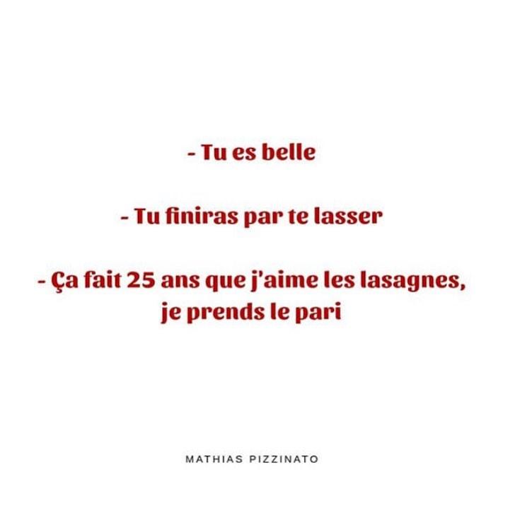 Citations Et Phrases Papiercigarette Photos Et Videos Instagram Words Math Math Equations