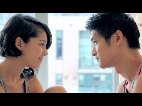 ▶ The Last. WongFuProductions. One of my most favorite youtubers. Beautiful. Simply Beautiful.