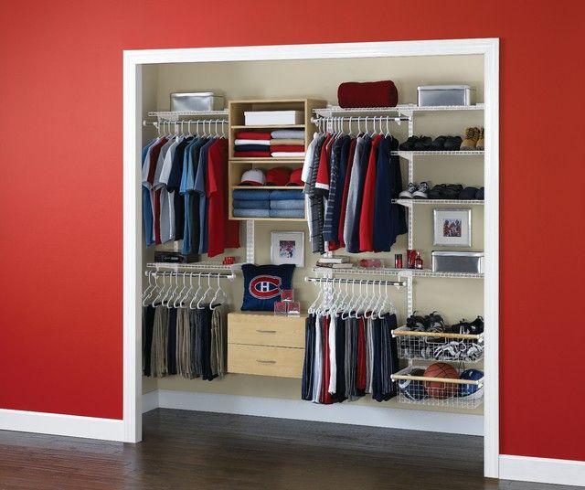 17 Best images about closet ideas on Pinterest | Closet organization,  Wardrobes and Girl closet