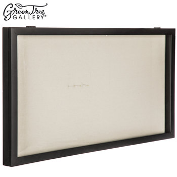 Pennant Wood Display Case Hobby Lobby 1676402 Display Case