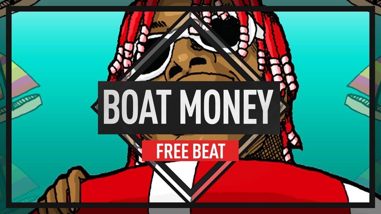Free Lil Yachty type beat   Free Dram type beat