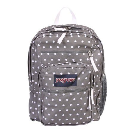 Free Shipping. Buy JanSport Womens Classic Mainstream Big Student ...
