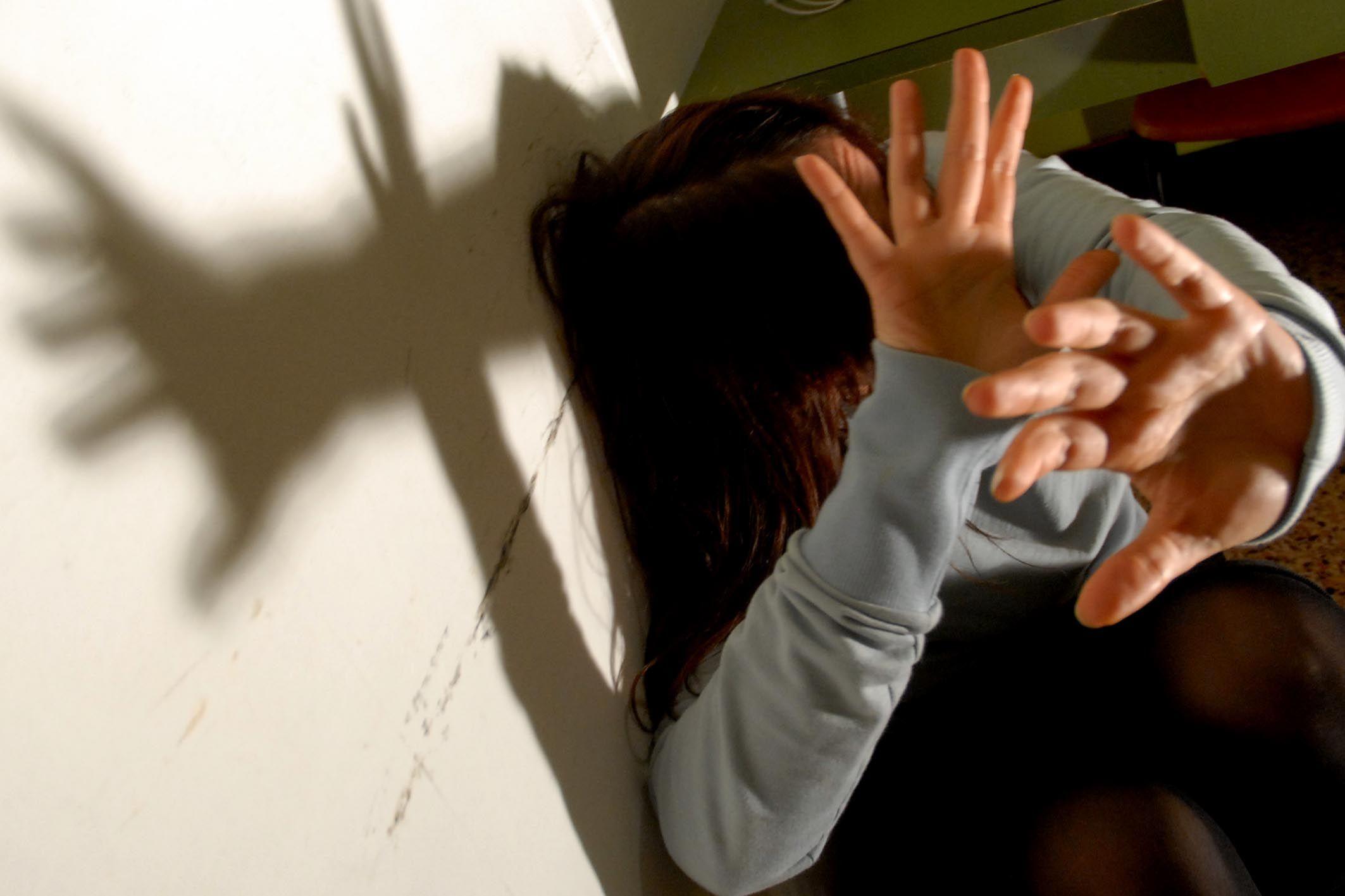 """Pedofilia Vaticana: """"Io non sapevo"""", Vaticano, pedofilia, minori, preti, Cardinale Pell, religione, violenza, Australia, bambini, violenza sessuale, abusi"""