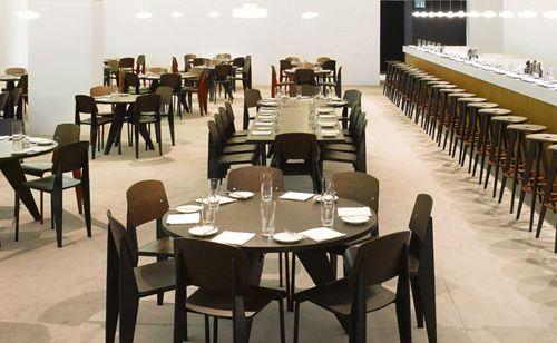 Guéridon Table 木桌 | DAZ - Design A to Z 阅读好设计