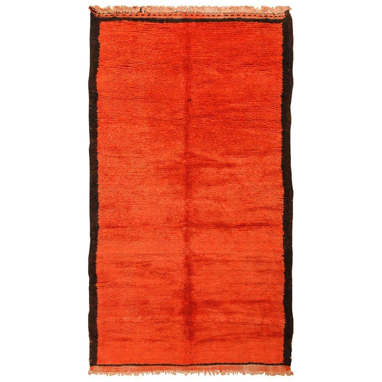 Best Room Size Vintage Moroccan Rug In 2019 African Rugs 640 x 480