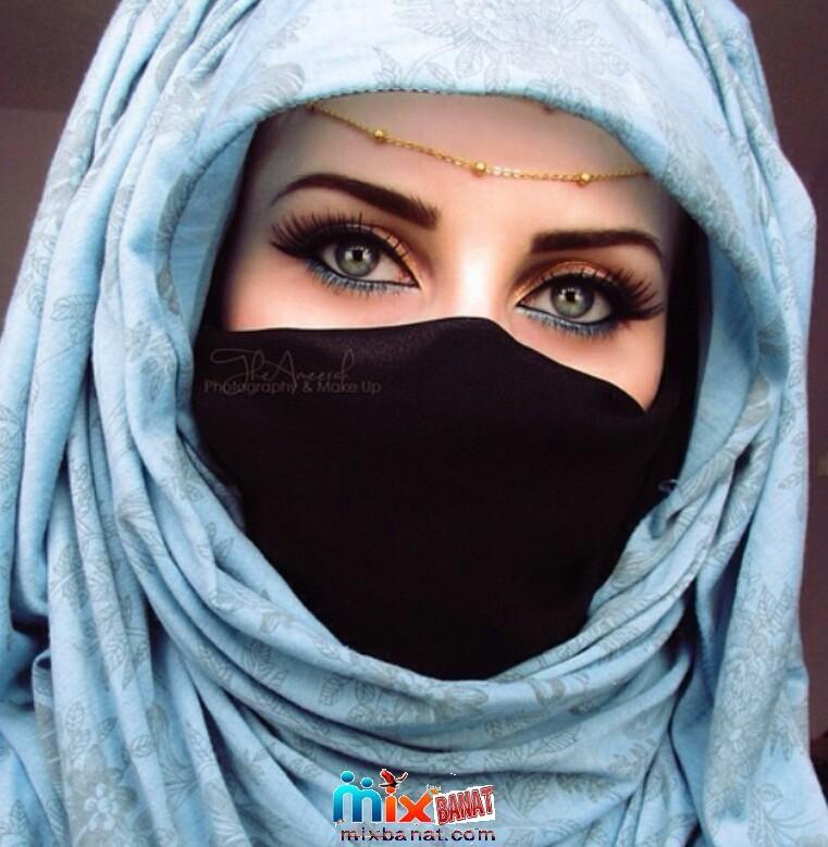 بنات خليجية للتعارف 2020 اجمل بنات فى الخليج للتعارف واتساب فايبر ايمو Beautiful Hijab Beautiful Muslim Women Beautiful Eyes