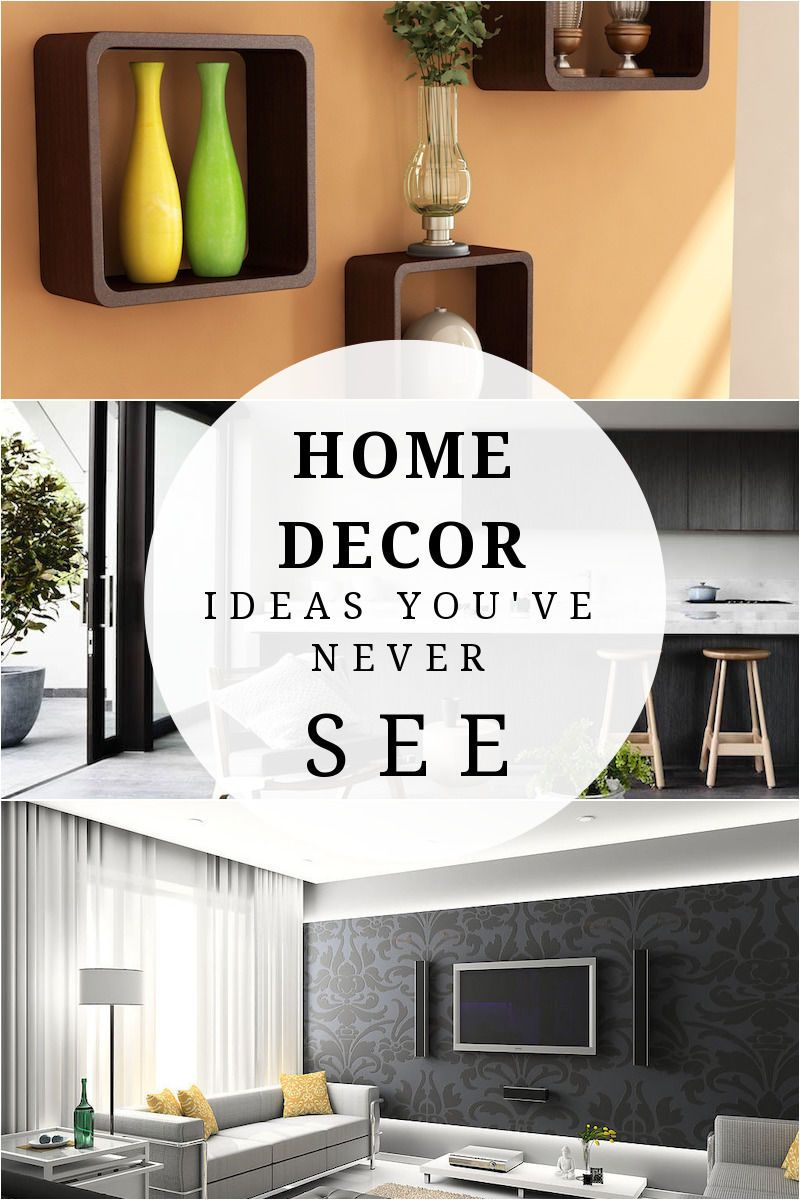 Creative ideas and tips for interior decoration   read more details by clicking on the image diyhomedecor also choosing home decor items that will work your design diy rh pinterest
