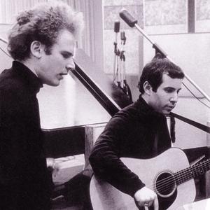 """Scarborough Fair"" on ukulele by Simon And Garfunkel"