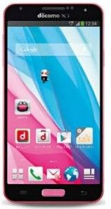 Update Samsung Galaxy J Sc 02f To Android 4 4 2 Kitkat Omufnf7