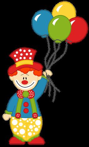 Circo Minus Circus Pinterest Malen Mit Kindern Alm Und Fasching
