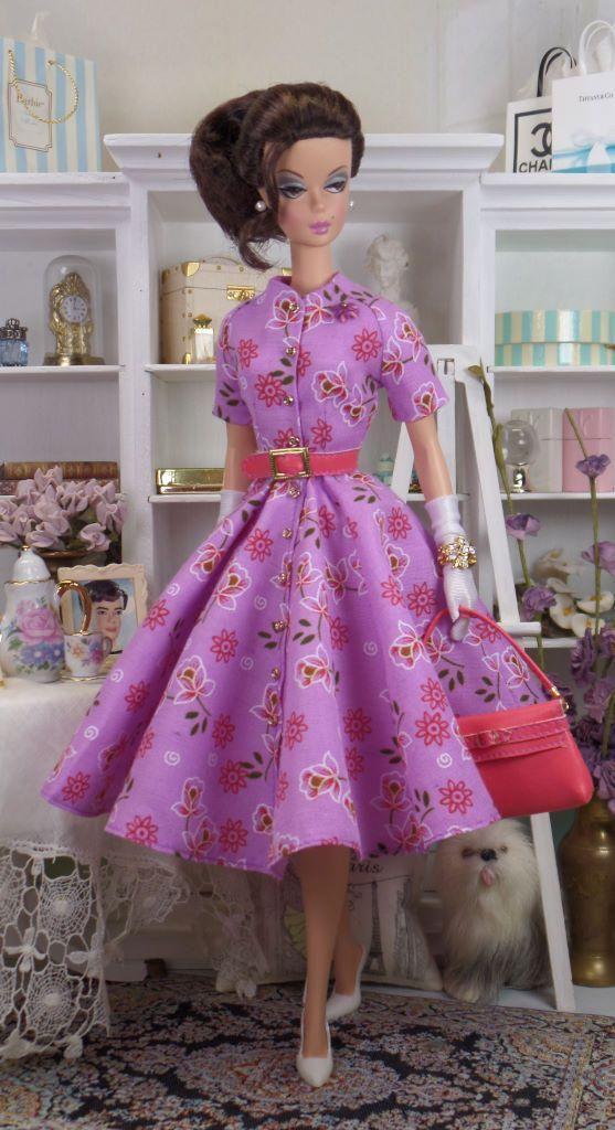 SAMSUNG CAMERA PICTURES | Barbie / Fashion Dolls | Pinterest ...