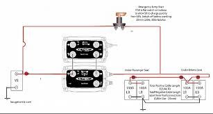 12v Electrics For Camper Trailer Wiring Diagram - Somurich.com on 12v camper heater, travel trailer power wiring diagram, 12v camper lights, semi-trailer tail light wiring diagram, ac motor wiring diagram,