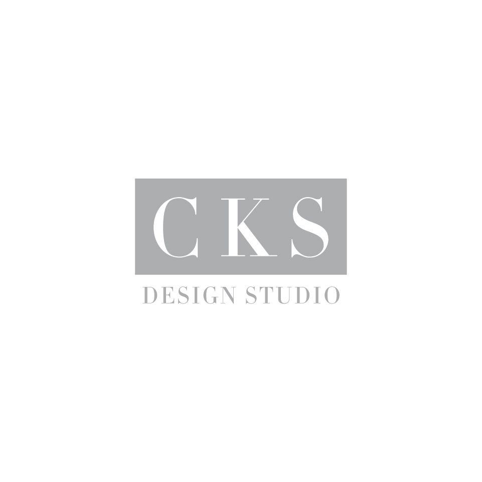 Kitchen Designer Logo New Elegant And Upscale Logo For Kitchen Designmodern Bold