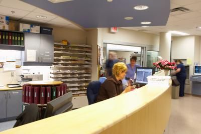 Front Desk Training Tips For Medical Offices