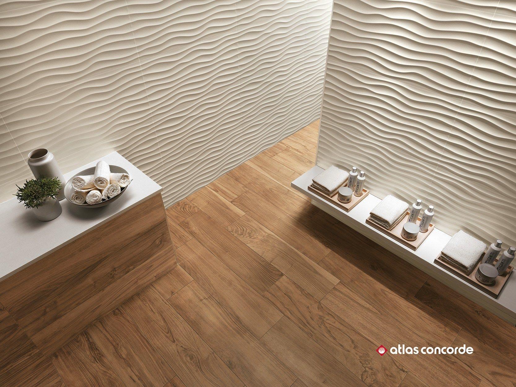 Prezzi Ceramiche Atlas Concorde.Scarica Il Catalogo E Richiedi Prezzi Di 3d Wall Design Dune By