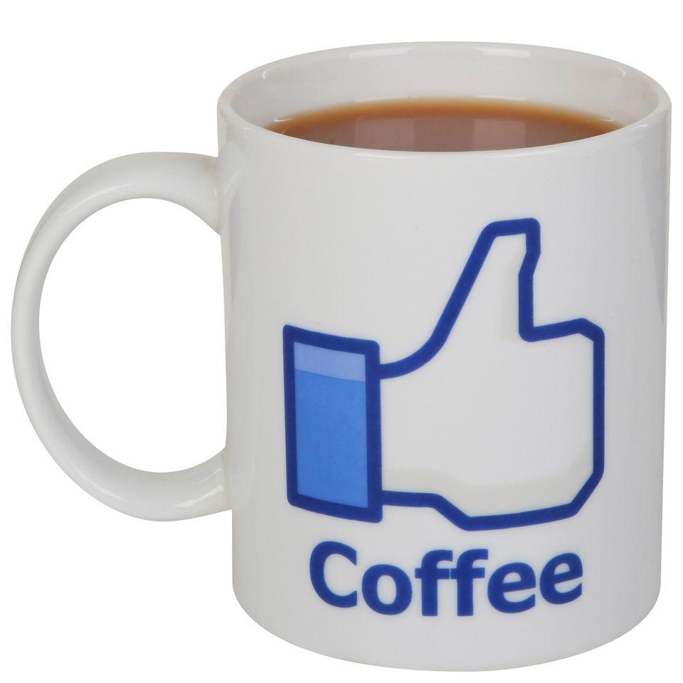 Iwoot International Uk Mugs Best Coffee Mugs Tea Mugs