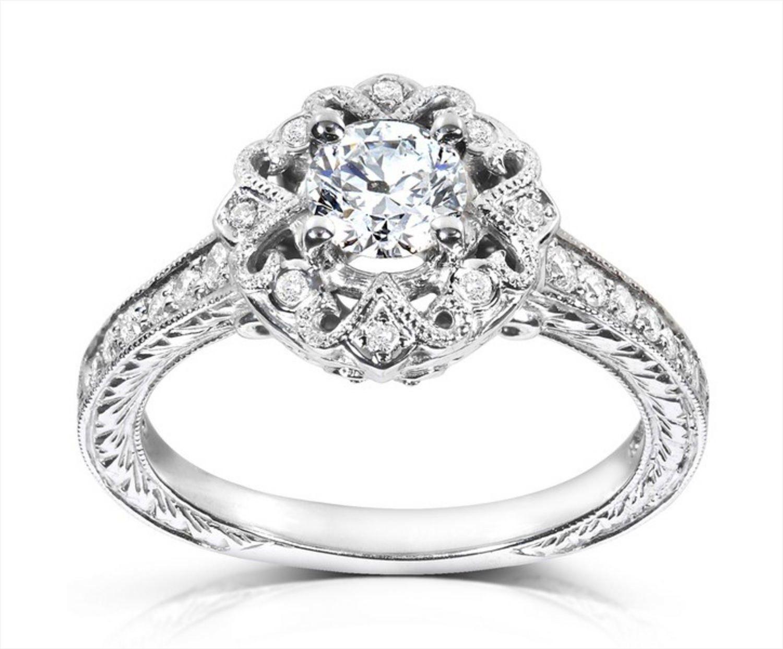 Amazing zales diamond engagement rings Matvuk 45 Wonderful