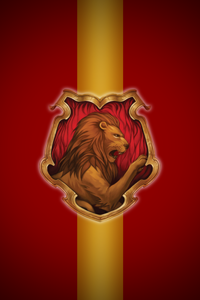 Ravenclaw Quidditch Iphone 5 Wallpaper Harry Potter Background Harry Potter Wallpaper Harry Potter Ravenclaw