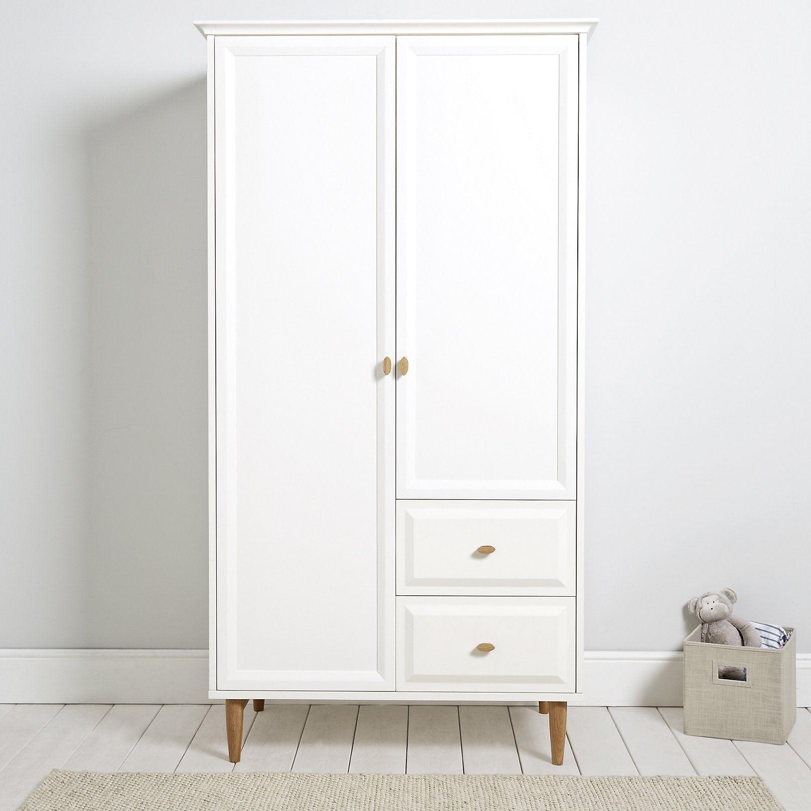 Ercol devon wardrobe in work furniture pinterest