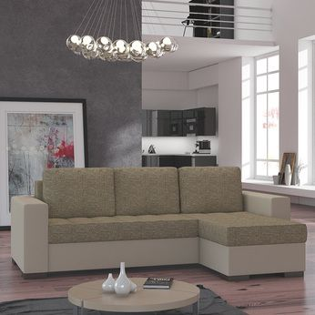 Meuble De Salon Canape Canape D Angle Modulable Sofamobili Canape Angle Convertible Canape Angle Mobilier De Salon