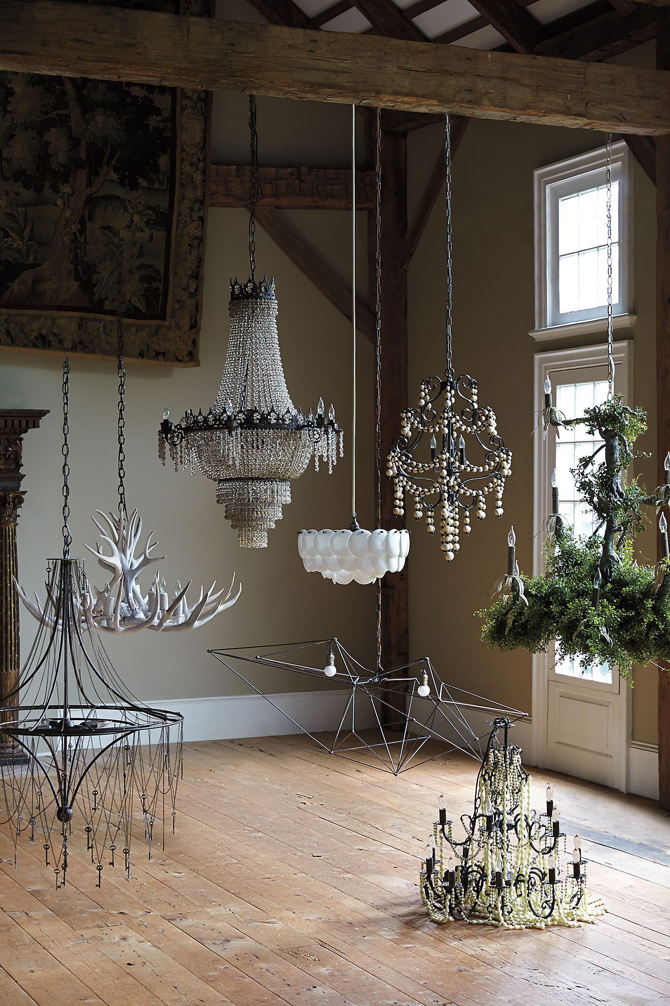 Pin on Master bedroom chandelier
