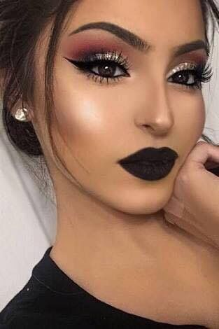 Pin by Andrea Guzman on Face to Face | Pinterest | Makeup stuff ...