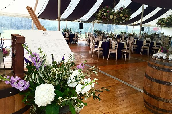 Event decor wedding decorations wedding decoration hire event decor wedding decorations wedding decoration hire junglespirit Images