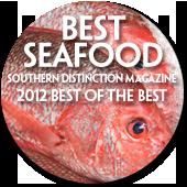 Halyards Restaurant Fine Dining On St Simons Island Ga Local Seafood Restaurant Local Seafood Seafood Restaurant Seafood