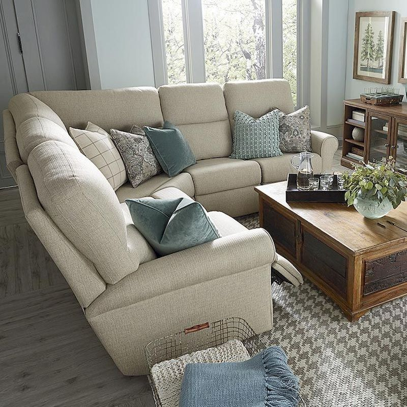 Stunning 72 L Shaped Living Room Layout Ideas You Need To Copy Now Https De Corr Com 2 Living Room Furniture Recliner Living Room Sectional Livingroom Layout #u #shaped #living #room #layout