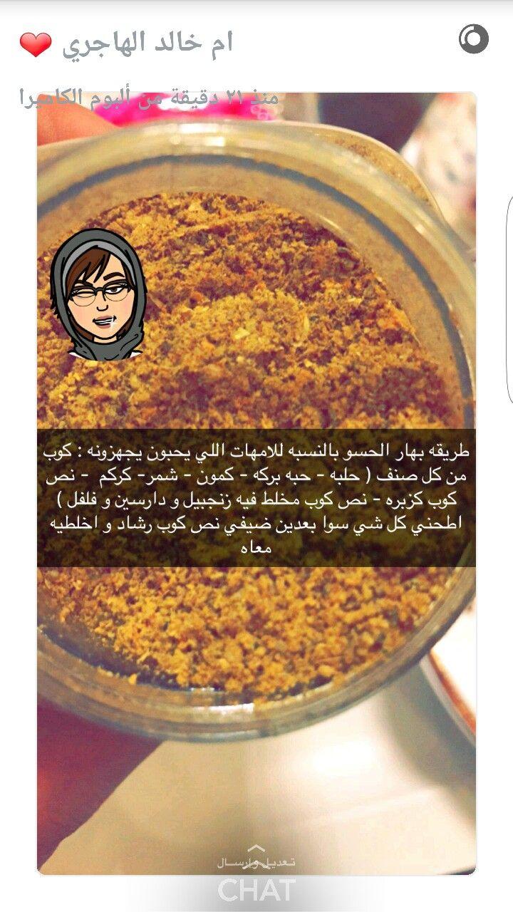 Pin On طب عرب