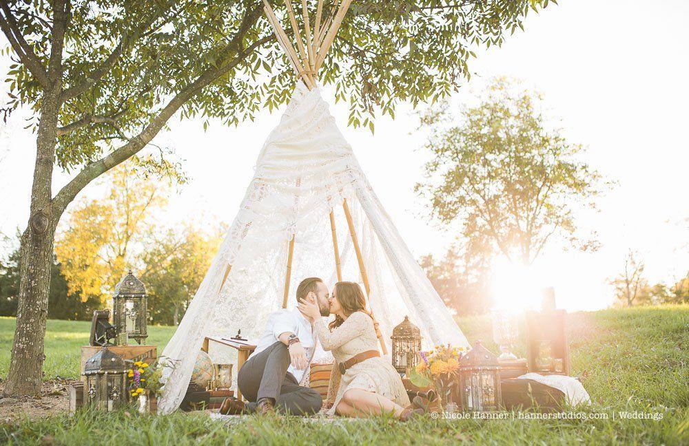 Raleigh-Engagement-Photographer-Oak-View-Park-Raleigh-NC-Wedding-Photographer-1843