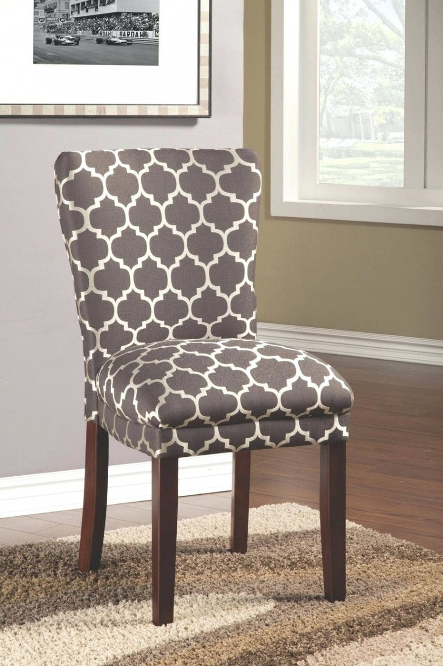 99 Dining Chair Covers Uk Vintage Modern Furniture Check More At Http Www Ezeebreathe