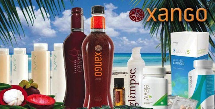 XANGO, una de la principales compañías MLM de bienestar, ha anunciado que, debido a las fuertes ventas y a una
